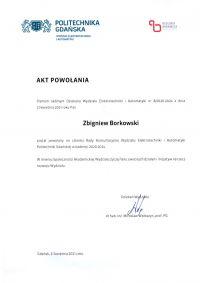 b_200_0_16777215_00_images_stories_Aktualnosci_Powoanie_do_rady_konsultacyjnej_PG_20210421_840_px.jpg
