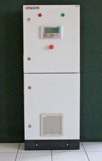 Przekładnik energii o mocy 10 kW